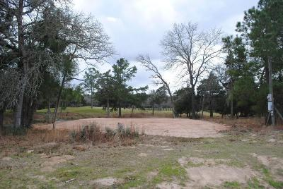 New Ulm Residential Lots & Land For Sale: 1111 North Falls