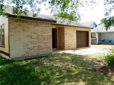 Katy TX Rental For Rent: $1,225