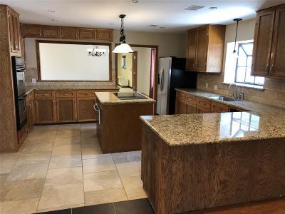 Porter Single Family Home For Sale: 19691 Lazy Lane