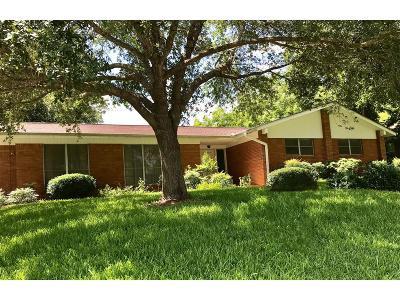 La Grange Single Family Home For Sale: 138 Charles Street