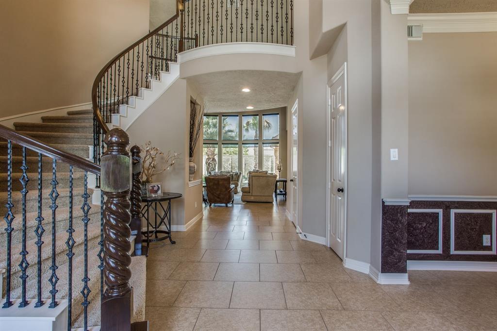 Listing: 8119 Sun Terrace Lane, Houston, TX.  MLS# 53021550   Dorene  Callaway   713 829 3780   Cypress TX Homes For Sale