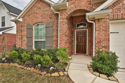 Panorama Village Single Family Home For Sale: 114 Hallmark Drive Drive N