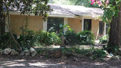 Single Family Home For Sale: 9164 Sharyn Drive