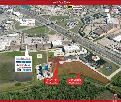 Harris County Residential Lots & Land For Sale: Rogers Court