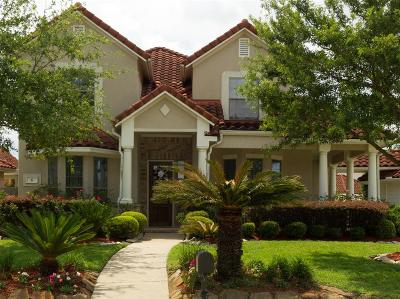 Single Family Home For Sale: 51 Cherry Hills Drive