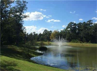 Spring Residential Lots & Land For Sale: 7611 Kalebs Pond Court