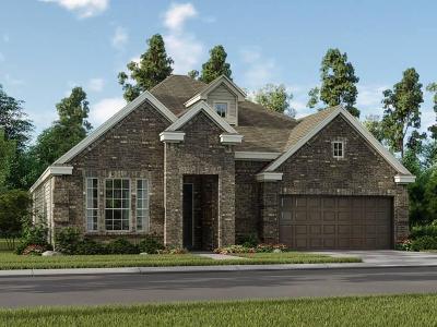 Sienna Plantation Single Family Home For Sale: 2407 Ginger Mist Court