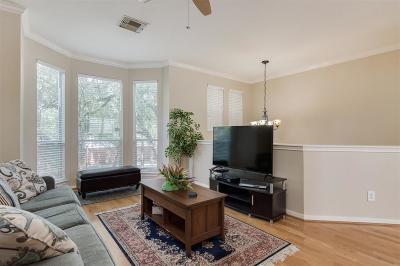 Midtown Condo/Townhouse For Sale: 1414 Tuam Street