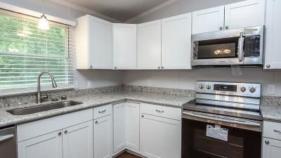 Single Family Home For Sale: 21929 Stillwater Boulevard