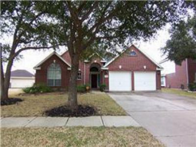 Rental Leased: 23223 Willow Pond Dr