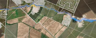 Rosenberg Residential Lots & Land For Sale: Ricefield Road