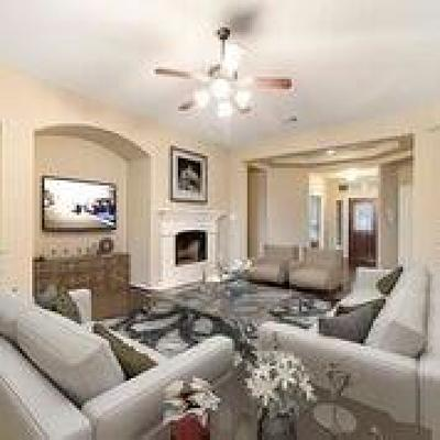 Shadow Creek Ranch Single Family Home For Sale: 2417 Shorebrook Drive