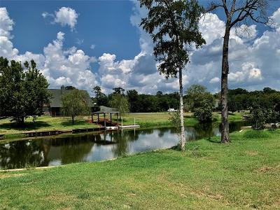 Residential Lots & Land For Sale: 22 Hunters Creek Drive