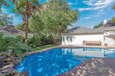 Sienna Plantation Single Family Home For Sale: 9614 O'connor Lane
