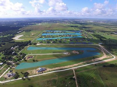 Katy Residential Lots & Land For Sale: 151 August Lakes Drive