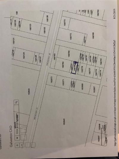 Residential Lots & Land For Sale: Lot 13 -14 22nd