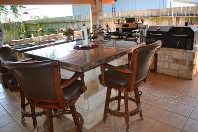Katy Single Family Home For Sale: 22110 N Fork