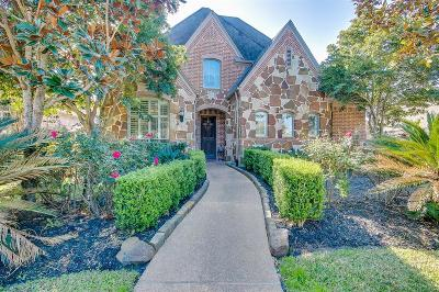 Sienna Plantation Single Family Home For Sale: 22 Waters Lake Boulevard
