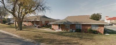 Wise County Rental For Rent: 1500 S State Street