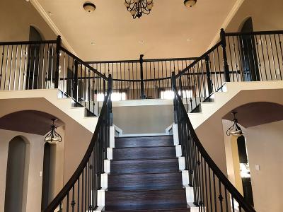 Richmond Single Family Home For Sale: 11519 Abriola Court