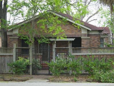 Rental For Rent: 5410 Nolda Street