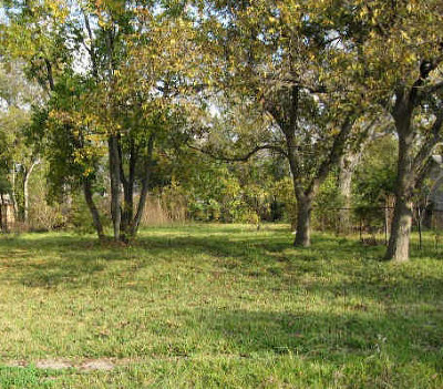 Residential Lots & Land For Sale: 6907 London