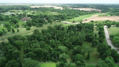 Brookshire Residential Lots & Land For Sale: Gainsborough Drive