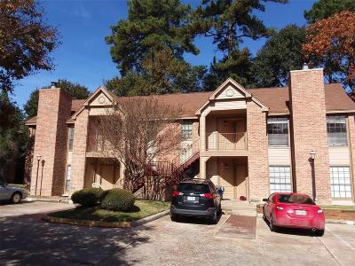 Walker County Condo/Townhouse Pending: 2402 Sycamore Avenue