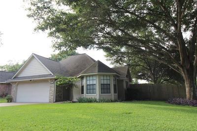 Washington County Single Family Home For Sale: 300 Scenic Brook Street