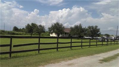 Dayton Single Family Home For Sale: 12625 Highway 146