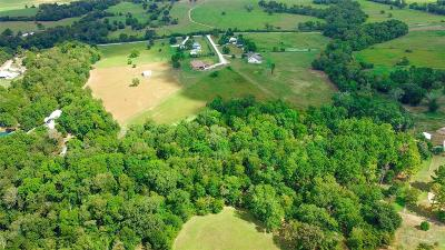 Montgomery Residential Lots & Land For Sale: 8495 Askew Court