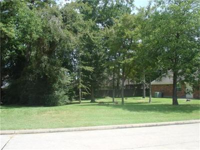 Montgomery Residential Lots & Land For Sale: 43 Wilmington Road