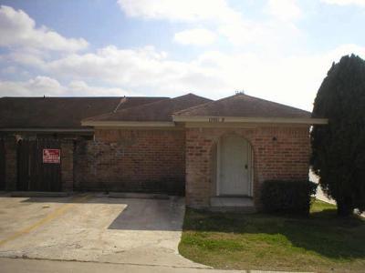 Houston Multi Family Home For Sale: 12969 Blackpool Lane