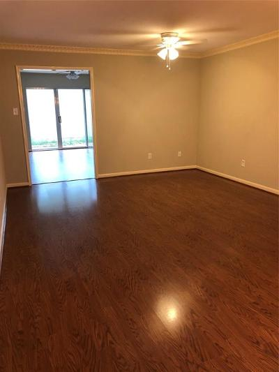 Rental For Rent: 6406 Olympia Drive #133