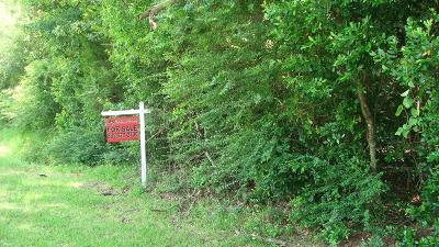 Tomball Farm & Ranch For Sale: Alice Road