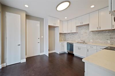 Houston Single Family Home For Sale: 10904 Julie Lane