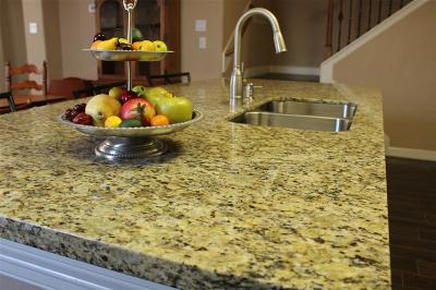 Houston Single Family Home For Sale: 16515 Falcons Cove Drive