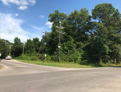 Huffman Residential Lots & Land For Sale: Tbd Huffman Cleveland Road