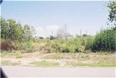 Residential Lots & Land Sold: 9th