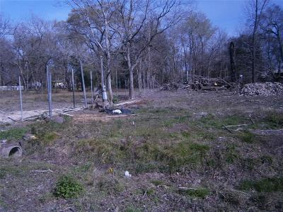 Residential Lots & Land For Sale: 9146 Simmons Street