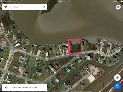 Residential Lots & Land For Sale: 4410 Swan