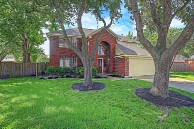 Fresno Single Family Home For Sale: 1903 Tall Gum Drive