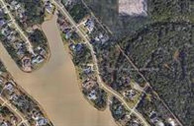 Spring Residential Lots & Land For Sale: 28110 E Benders Landing Boulevard