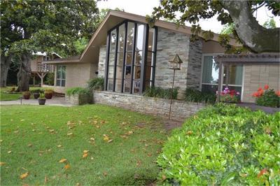 Washington County Single Family Home For Sale: 313 W Main Street