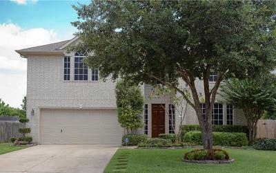 Sugar Land Single Family Home For Sale: 3103 SW Stratford Bend Drive