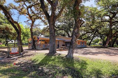 Fayette County Country Home/Acreage For Sale: 5507 S State Highway 237