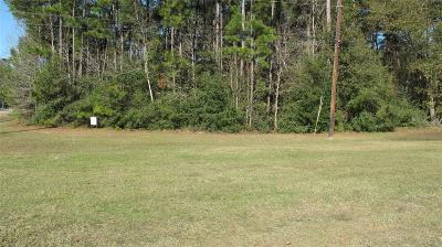 Huffman Residential Lots & Land For Sale: 235 Lake Commons Court