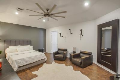 Spring Single Family Home For Sale: 1026 Sierra Springs Lane