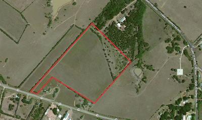 Austin County Farm & Ranch For Sale: Hwy 159 W