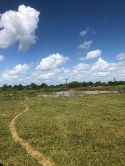 Bellville Farm & Ranch For Sale: 00 Oilfield Road